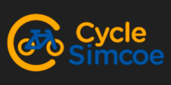 LogoCycleSimcoe