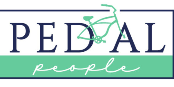 Pedal People Logo Final-01